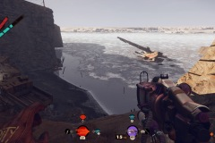 deathloop comment tuer charlie soluce guide solution fr xbox ps5 pc