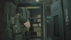 resident-evil-3-remake-localisation-des-figurines-mr-chalie-guide-soluce-poste-de-police