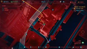 guide soluce cyberpunk 2077 équipement clothing vêtement meilleur best légendaire legendary location equipment clothe emplacement