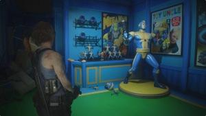 resident-evil-3-remake-localisation-des-figurines-mr-chalie-guide-soluce-centre-ville-emplacement