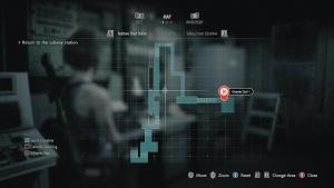 1_resident-evil-3-remake-localisation-des-figurines-mr-chalie-guide-soluce-station-de-métro