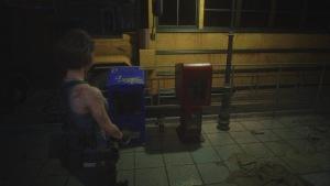 resident-evil-3-remake-localisation-des-figurines-mr-chalie-guide-soluce-station-de-métro