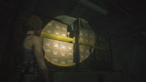 resident-evil-3-remake-localisation-des-figurines-mr-chalie-guide-soluce-centre-ville-racoon-city