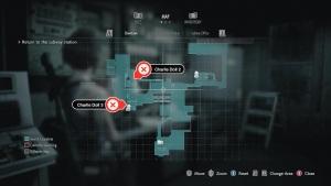 resident-evil-3-remake-localisation-des-figurines-mr-chalie-guide-soluce-centre-ville