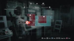 resident-evil-3-remake-localisation-des-figurines-mr-chalie-guide-soluce-salle-de-contrôle-du-métro
