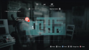 resident-evil-3-remake-localisation-des-figurines-mr-chalie-guide-soluce-salle-de-contrôle-sous-station