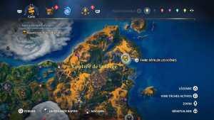 immortals fenyx rising soluce guide emplacement monture crsistalltin fr