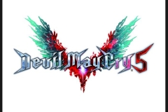 Devil May Cry 5 : L'annonce officielle du retour de la série explosive ! Annonce e3, trailer, infos, images exclusives, xbox, microsoft, 2018, xbox one, devil may cry 5, sortie, date