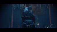 ghost-of-tsushima-dlc-director-cut-iki-screenshot-PS5