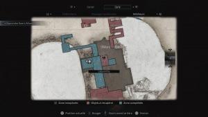 Resident Evil Village_20210510033608