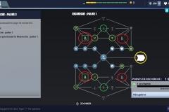 Fortnite_arbres_talents4