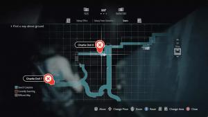 resident-evil-3-remake-localisation-des-figurines-mr-chalie-guide-soluce-les-égouts