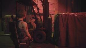 resident-evil-3-remake-localisation-des-figurines-mr-chalie-guide-soluce-hôpital-premier-étage