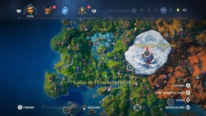 immortals fenyx rising soluce guide emplacement monture indika fr
