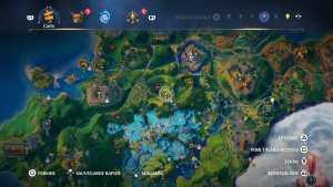 immortals fenyx rising soluce guide emplacement monture itea fr