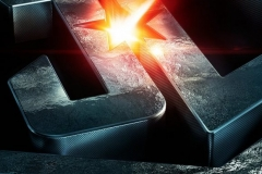 justice-league-poster-580x859