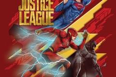 justice-league-batman-armor-8-bit-1013211