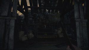 resident evil 8, resident evil 8 village, resident evil village, emplacement boule, emplacement labyrinthe, énigme, capcom, labyrinthe de dimitrescu, moreau, heisenberg, beneviento, astuce, soluce, guide, récompense, crâne, village, jardin, moulin, boule sirène, soleil et lune, cheval de fer, fleur et épées, ethan winters