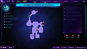 ratchet et clank soluce toutes les armures, guide, astuce, emplacement masque de la force qwark, armure  force qwark,ps5