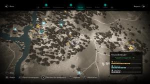 assassin creed valhalla soluce guide ordre des anciens mucel le touret emplacement ps5 ps4 xbox pc