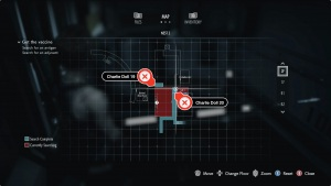 1_resident-evil-3-remake-localisation-des-figurines-mr-chalie-guide-soluce-installation-NEST-2