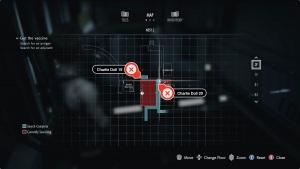 resident-evil-3-remake-localisation-des-figurines-mr-chalie-guide-soluce-installation-NEST-2