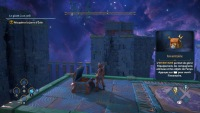 immortals fenyx rising soluce emplacement armure de nouvel olympien fr guide astuce