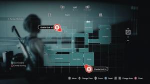 1_resident-evil-3-remake-localisation-des-figurines-mr-chalie-guide-soluce-hôpital-second-étage