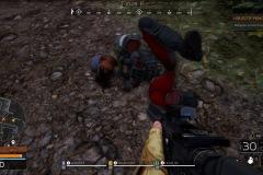 Predator: Hunting Grounds_20200425213400