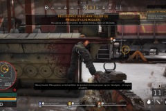 Predator: Hunting Grounds_20200426202820