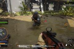 Predator: Hunting Grounds_20200427024949