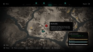 assassin creed valhalla soluce guide zelote redwalda emplacement ps5 ps4 xbox pc