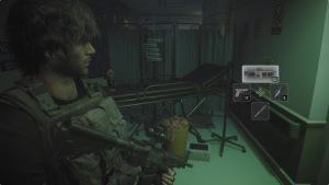 resident-evil-3-remake-localisation-des-figurines-mr-chalie-guide-soluce-hôpital-emplacement