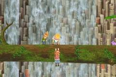 SoM_Secret of mana_PS4_PC_Remastered_3D_4