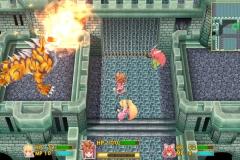 SoM_Secret of mana_PS4_PC_Remastered_3D_3