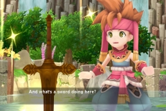 SoM_Secret of mana_PS4_PC_Remastered_3D_2
