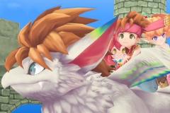 SoM_Secret of mana_PS4_PC_Remastered_3D_1