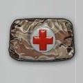 pubg_icone_first_aid_kit
