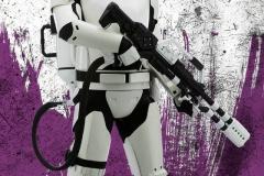 Star Wars 8 - Le Dernier Jedi