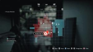 resident-evil-3-remake-localisation-des-figurines-mr-chalie-guide-soluce-stockage-souterrain