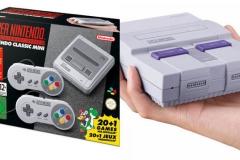 SNES-Classic-Mini-821565