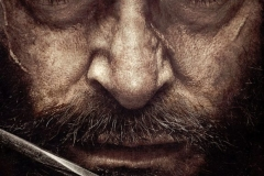 logan-poster-movie-film-580x857
