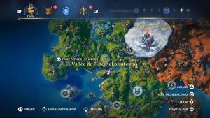 immortals fenyx rising soluce guide emplacement monture trait fr