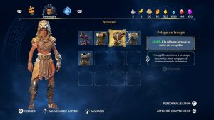 immortals fenyx rising soluce emplacement armure fr guide astuce