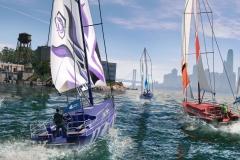 WD2_SC3_GC_Sailing_Race_264690