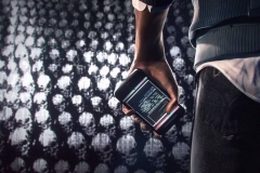 Watch-Dogs-2-teaser-trailer.optimal