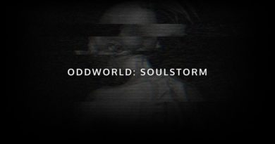 odd, oddworld, soul, soulstorm, image