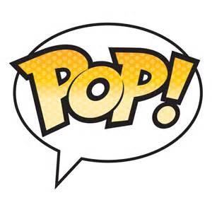 Pop overwatch masse effect andromeda