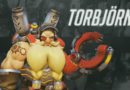 torbjorn , ow overwatch defense gilbratar turret