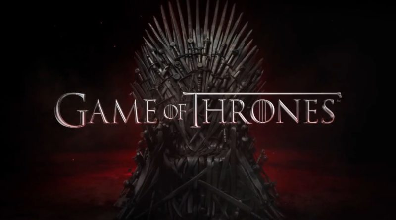 game of thrones ultime saison saison 8